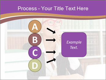 0000080062 PowerPoint Template - Slide 94