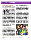 0000080062 Word Templates - Page 3
