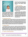0000080062 Word Templates - Page 4