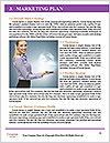 0000080062 Word Templates - Page 8