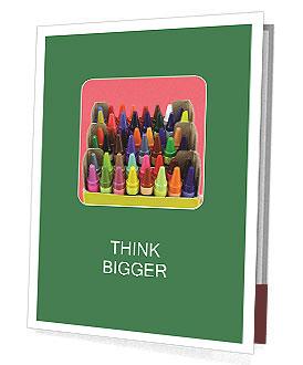 0000080063 Presentation Folder