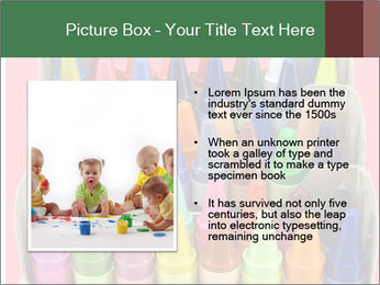 0000080063 PowerPoint Template - Slide 13