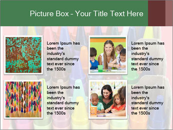 0000080063 PowerPoint Template - Slide 14