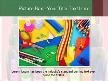 0000080063 PowerPoint Template - Slide 15