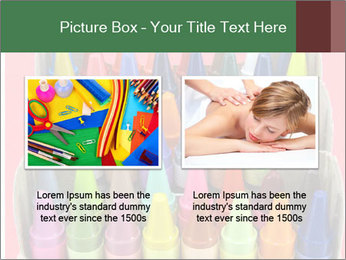 0000080063 PowerPoint Template - Slide 18