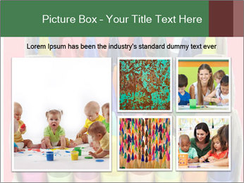 0000080063 PowerPoint Template - Slide 19
