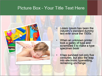0000080063 PowerPoint Template - Slide 20