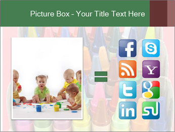 0000080063 PowerPoint Template - Slide 21