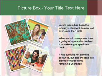 0000080063 PowerPoint Template - Slide 23