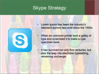 0000080063 PowerPoint Template - Slide 8