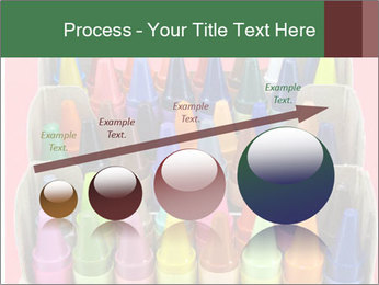 0000080063 PowerPoint Template - Slide 87