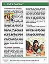 0000080063 Word Template - Page 3