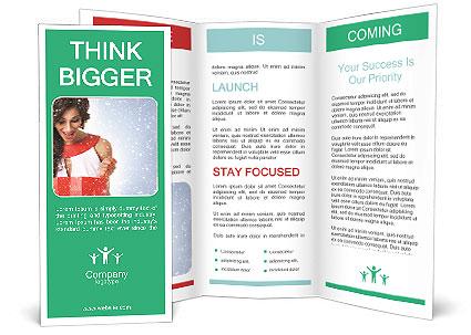 0000080064 Brochure Templates