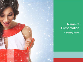 0000080064 PowerPoint Template