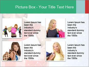 0000080064 PowerPoint Templates - Slide 14
