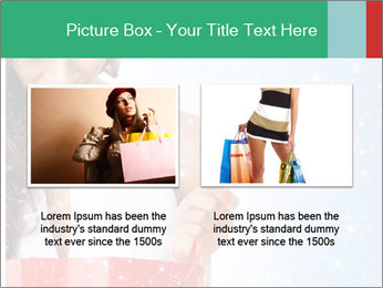 0000080064 PowerPoint Templates - Slide 18