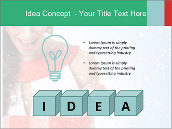 0000080064 PowerPoint Templates - Slide 80