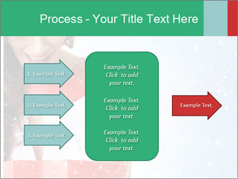 0000080064 PowerPoint Templates - Slide 85