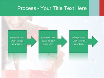 0000080064 PowerPoint Templates - Slide 88