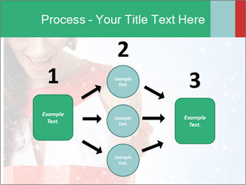 0000080064 PowerPoint Templates - Slide 92