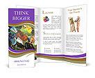 0000080065 Brochure Template