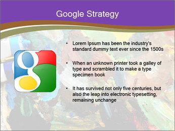 0000080065 PowerPoint Template - Slide 10