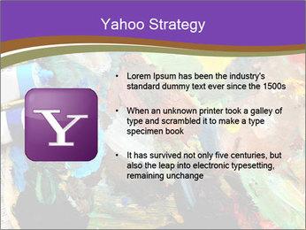 0000080065 PowerPoint Template - Slide 11