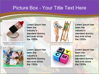 0000080065 PowerPoint Template - Slide 14
