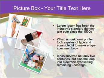 0000080065 PowerPoint Template - Slide 17