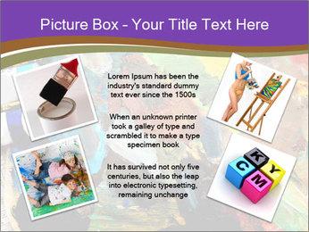 0000080065 PowerPoint Template - Slide 24
