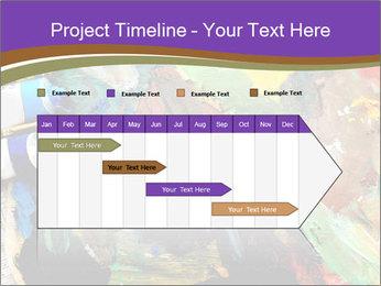 0000080065 PowerPoint Template - Slide 25