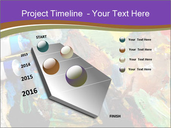 0000080065 PowerPoint Template - Slide 26