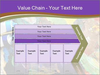 0000080065 PowerPoint Template - Slide 27