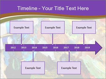 0000080065 PowerPoint Template - Slide 28