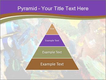 0000080065 PowerPoint Template - Slide 30