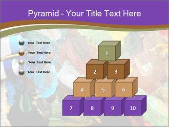 0000080065 PowerPoint Template - Slide 31