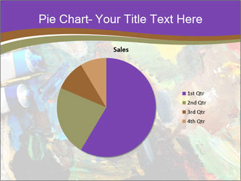 0000080065 PowerPoint Template - Slide 36
