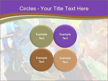 0000080065 PowerPoint Template - Slide 38
