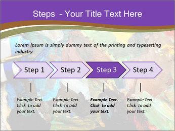 0000080065 PowerPoint Template - Slide 4