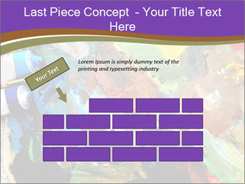 0000080065 PowerPoint Template - Slide 46