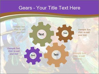 0000080065 PowerPoint Template - Slide 47