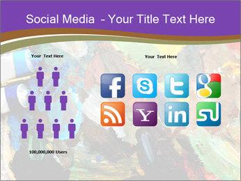 0000080065 PowerPoint Template - Slide 5