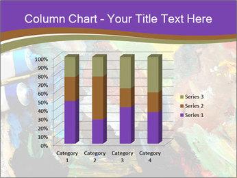 0000080065 PowerPoint Template - Slide 50