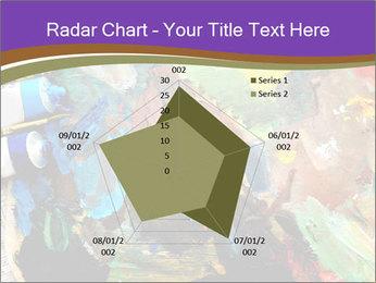 0000080065 PowerPoint Template - Slide 51