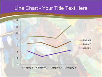 0000080065 PowerPoint Template - Slide 54