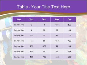 0000080065 PowerPoint Template - Slide 55