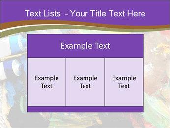 0000080065 PowerPoint Template - Slide 59