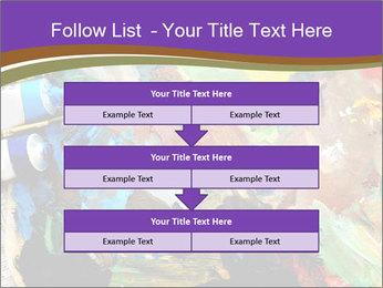 0000080065 PowerPoint Template - Slide 60