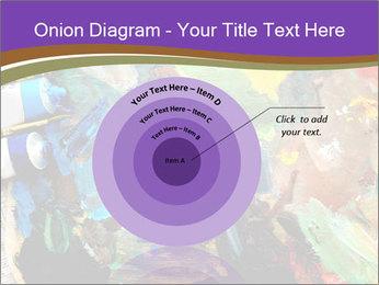 0000080065 PowerPoint Template - Slide 61
