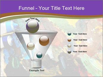 0000080065 PowerPoint Template - Slide 63